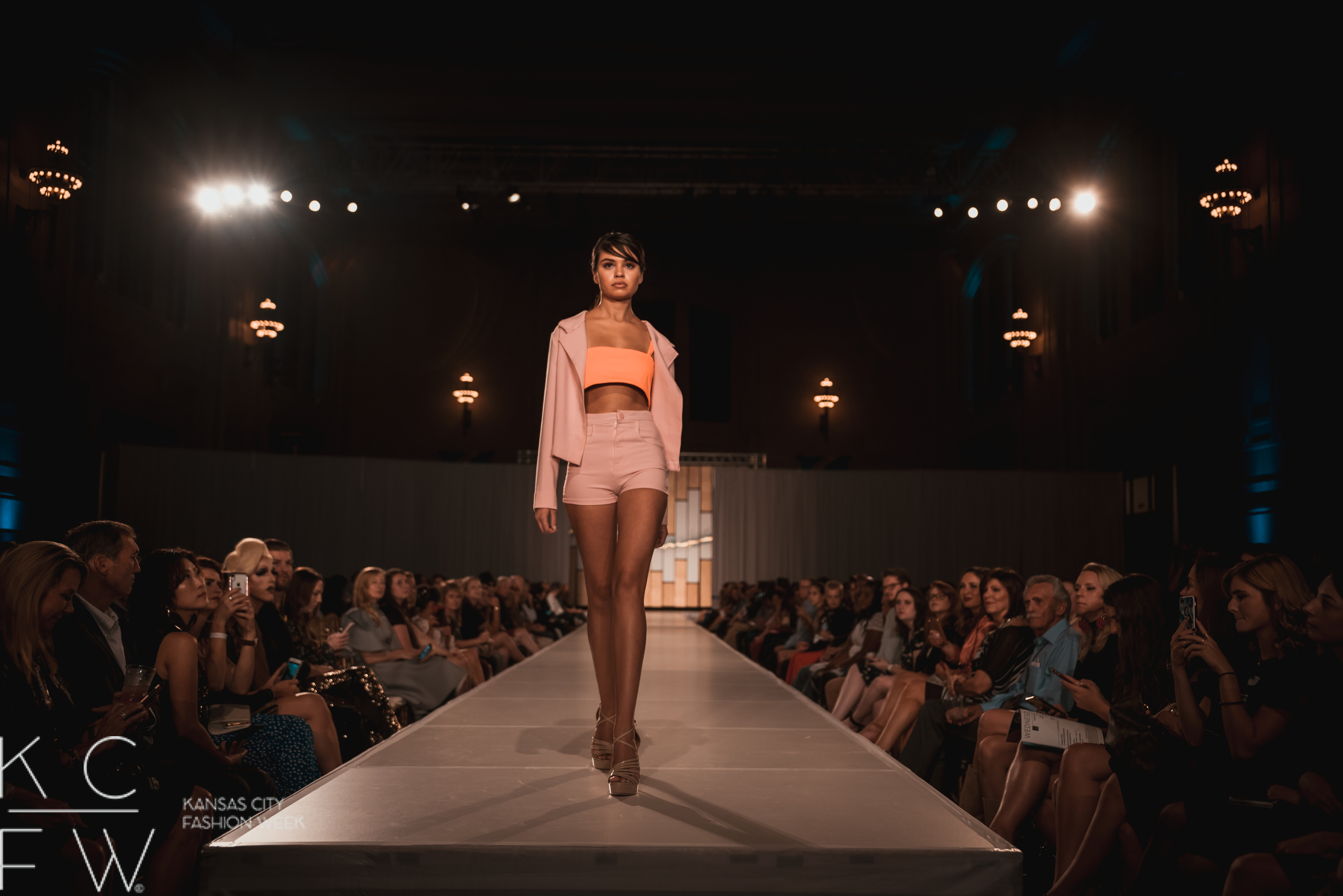 KCFW-SS20-Wednesday-BrookeBoyer-375