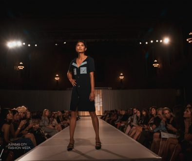 KCFW-SS20-Wednesday-BrookeBoyer-414